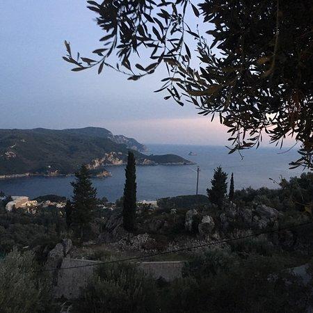Lakones, Grecja: photo1.jpg