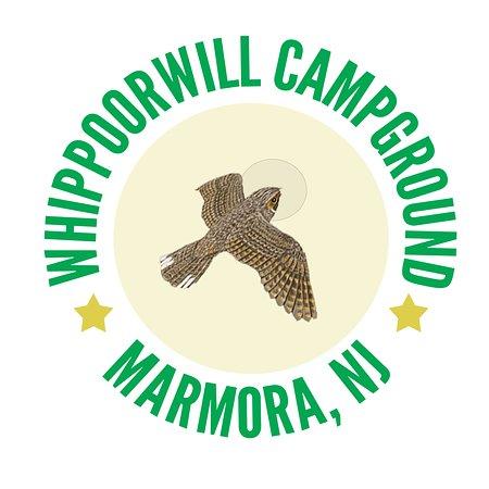 Marmora, Nueva Jersey: WWCG
