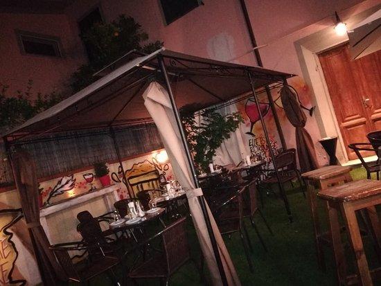 Migliarino, Italia: IMG_20180929_201456_large.jpg