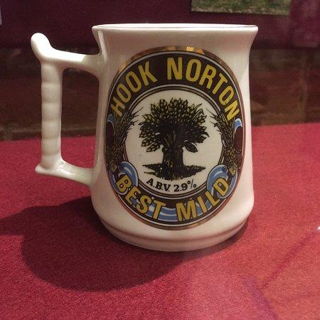 Hook Norton, UK: photo2.jpg