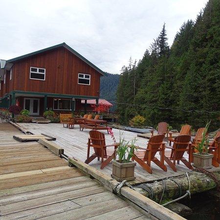 Great Bear Lodge: photo1.jpg