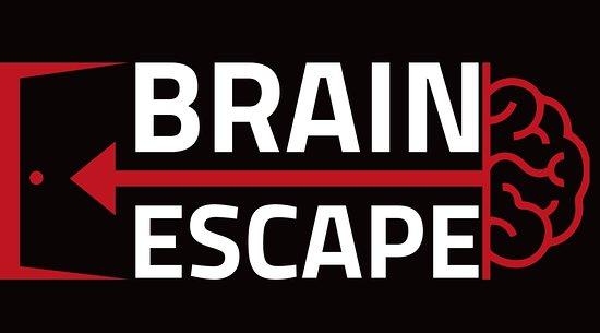 BrainEscape