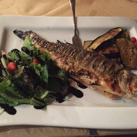Starlight Restaurant: photo1.jpg