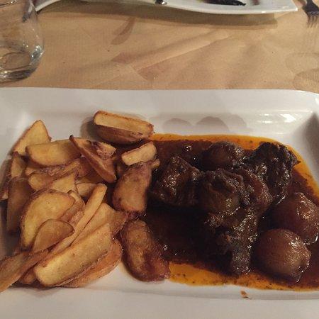 Starlight Restaurant: photo2.jpg