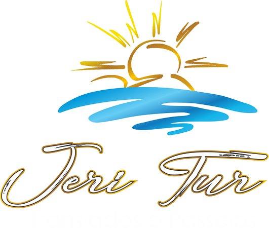 JeriTur