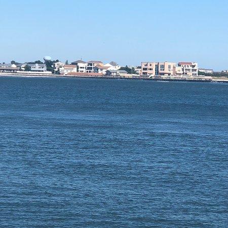 Atlantic City Boardwalk : photo0.jpg