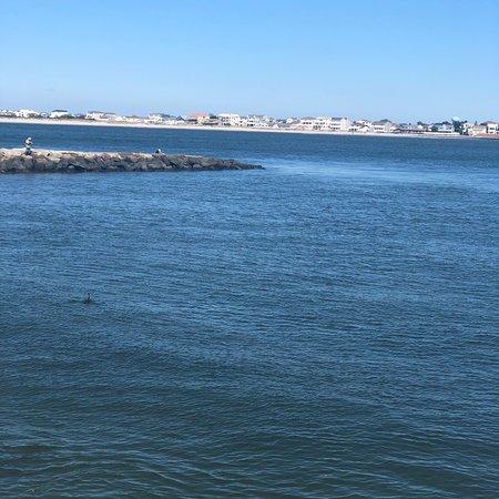 Atlantic City Boardwalk : photo1.jpg