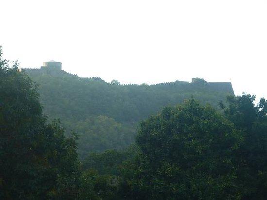 San Romano in Garfagnana Foto