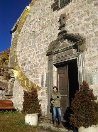 Mazan-l'Abbaye, Frankreich: IMAG0500_large.jpg