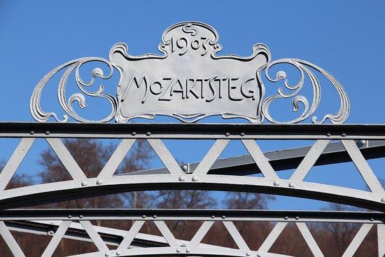 Top-Guide: Мост в стиле классицизма