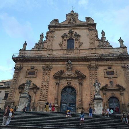 Chiesa di San Pietro: photo1.jpg