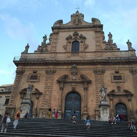 Chiesa di San Pietro: photo2.jpg