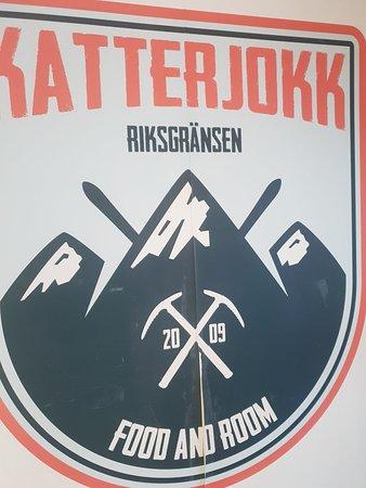 Riksgransen, Suécia: 20180719_075437_large.jpg