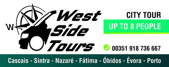 West Side tours
