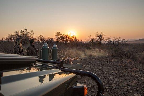 Pictures of Nkala Safari Lodge - Pilanesberg National Park Photos