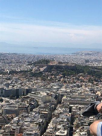 Снимок Athens Tours Fotis Kolliris