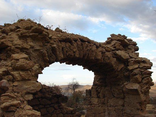 Elazig, Turquia: Ekinözü Manastırı ve Kilisesi 10