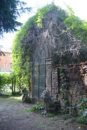 Palazzo Sassoli