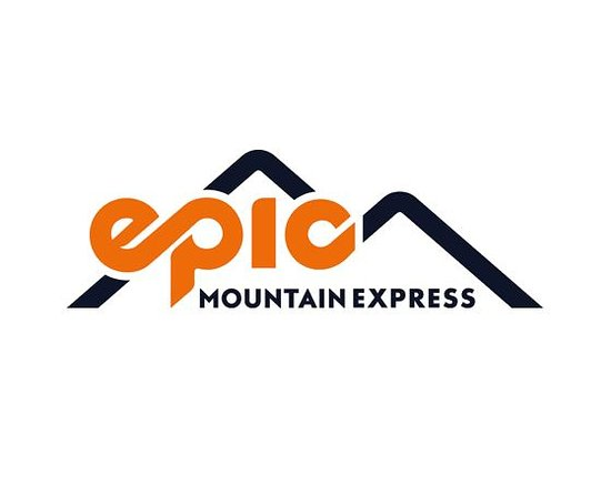 Epic Mountain Express