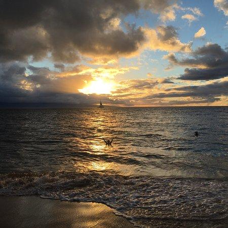 Westin: The Spirit of Aloha