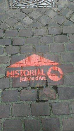 Storia spiegata in modo perfetto