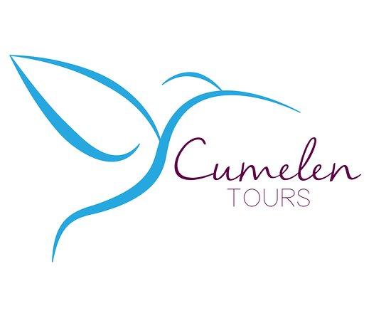 Cumelen Tours