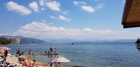 Gemlik, Turkey: 20180708_142600_large.jpg