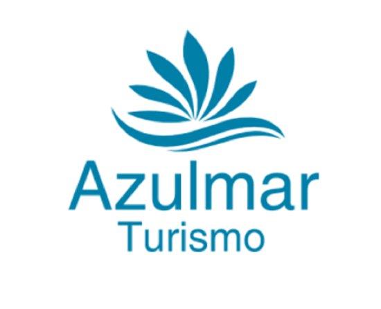 Azulmar Turismo e Receptivo