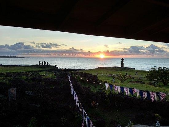 Te Moai Sunset: IMG_20181015_202404_HDR_large.jpg