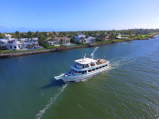 Stuart, FL: Sailfish Pt