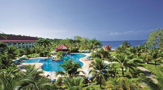 Sokha Beach Resort Sihanoukville Cambodia Hotel Reviews Photos Price Comparison Tripadvisor