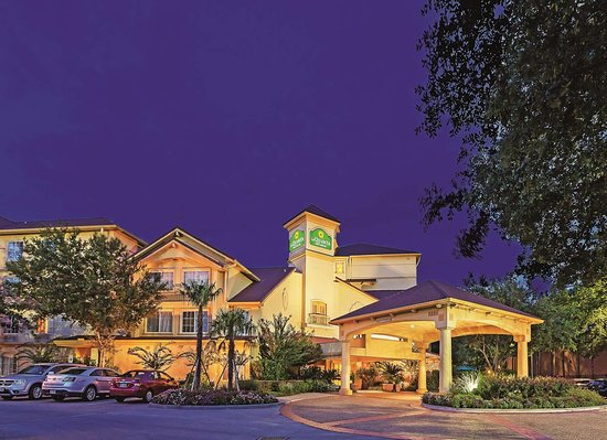 La Quinta Inn Amp Suites Houston Galleria Area 89 ̶1̶1̶8̶