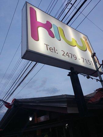 Quesada, Costa Rica: IMG_20181011_171549667_large.jpg