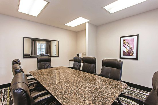 Stevenson Ranch, Kalifornien: Meeting room
