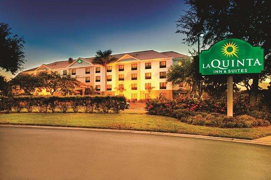 La Quinta Inn & Suites Bonita Springs Naples North