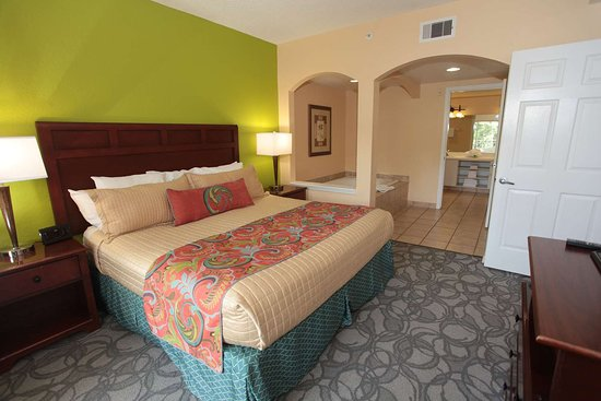 19df7dc11ef51 VACATION VILLAGE AT PARKWAY - UPDATED 2019 Apartment Reviews   Price  Comparison (Kissimmee, FL) - TripAdvisor