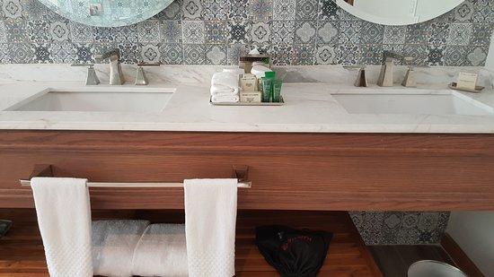 Hilton Puerto Vallarta Resort Photo