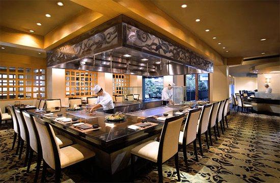 miyama japanese restaurant jakarta restaurant reviews photos rh tripadvisor com