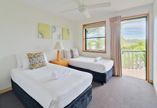 the crest byron bay updated 2018 apartment reviews price rh tripadvisor co za