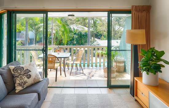 the crest byron bay updated 2018 prices reviews photos rh tripadvisor ca