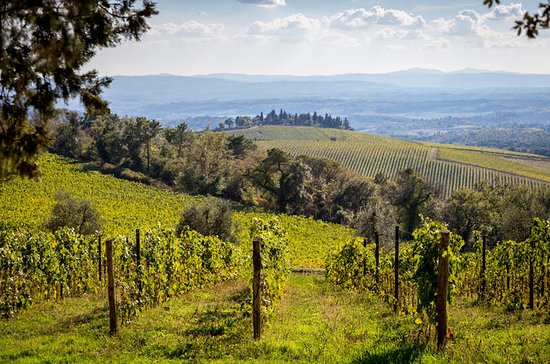 the 10 best things to do in tuscany 2018 with photos