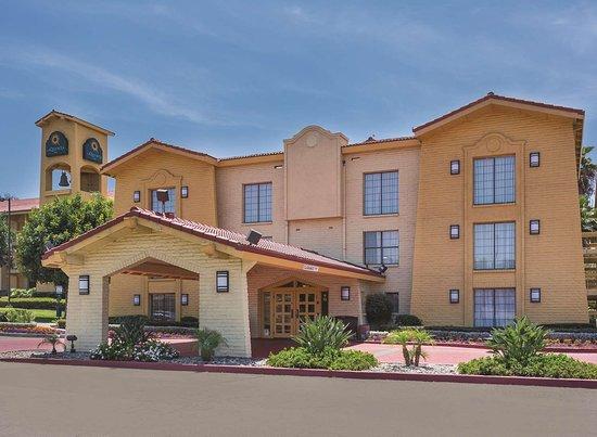 Chula Vista Resort Review Updated Rates Sep 2019: LA QUINTA INN SAN DIEGO CHULA VISTA $109 ($̶1̶4̶2̶