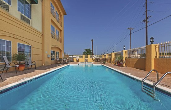La Quinta Inn Suites Livingston 76 8 9 Updated 2018 Prices Hotel Reviews Tx Tripadvisor