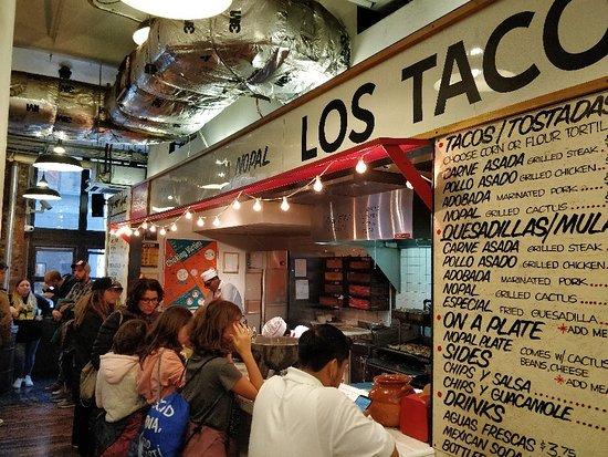 Los Tacos No. 1: IMG_20181017_160801_large.jpg