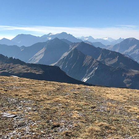 Pizol, Ελβετία: photo5.jpg