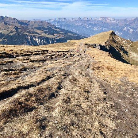 Pizol, Ελβετία: photo8.jpg
