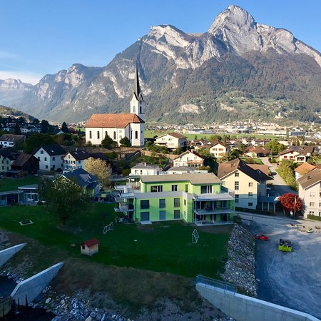 Pizol, Ελβετία: photo9.jpg