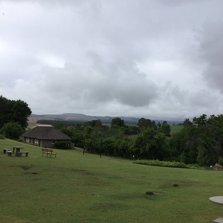 Cathkin Park, Νότια Αφρική: photo0.jpg