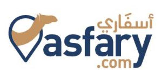 asfary.com
