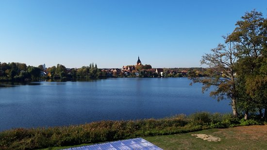 Molln, ألمانيا: IMG-20181015-WA0000_large.jpg